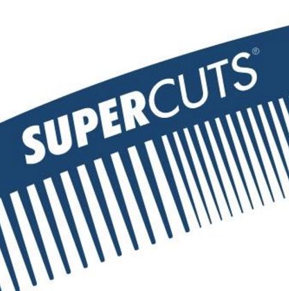 image regarding Supercut Printable Coupons identified as Supercuts: $5 Off ANY Haircut (Terms Give) - ModMomTV