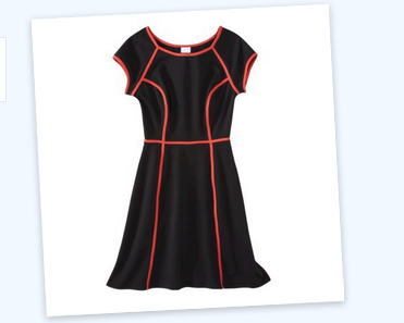54461fd175a Head over to Target and check out today s Daily Deal where you can get Juniors  dresses ...