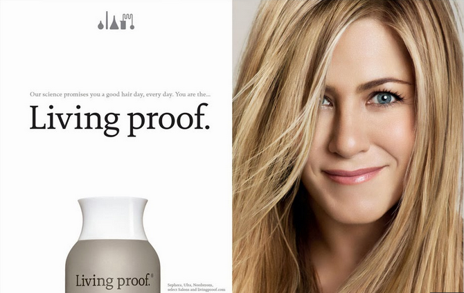 Mar 28,  · The Living Proof Timeless Collection is available ONLY at Ulta Beauty. Scientifically proven to combat and reverse the internal and external signs of aging for beautiful, healthy hair at any age. I'm turning 32 in just a couple months.