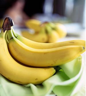banana-300x336