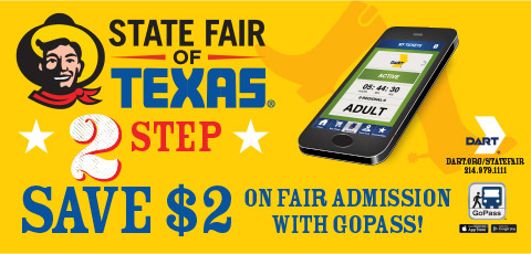NeighborsGoStateFairGoPass