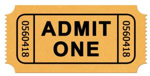 state fair of texas discount tickets fair day