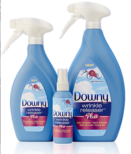 picture about Downy Printable Coupons named Very hot* Printable Coupon: $2 Off Downy Wrinkle Releaser \u003d Totally free