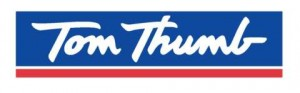 2006-Tom-Thumb-Logo-in-pdf-format-300x93