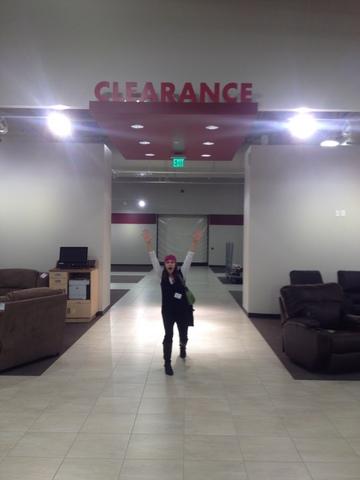 Nebraska Furniture Mart Texas: WIN a $1,000 Gift Card, plus Early ...
