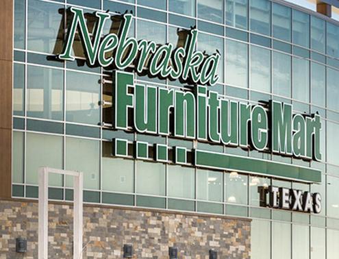 Nebraska furniture mart coupons