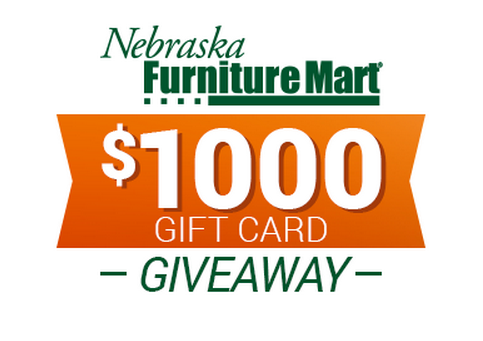 Nebraska Furniture Mart Credit Card Best Buy Appliances Clearance