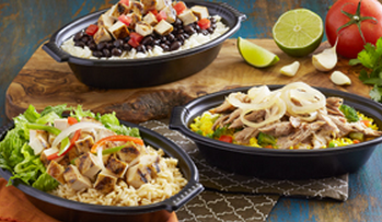 graphic regarding Pollo Tropical Printable Coupons called Pollo Tropical: BOGO Absolutely free Very low Tropichop! - ModMomTV
