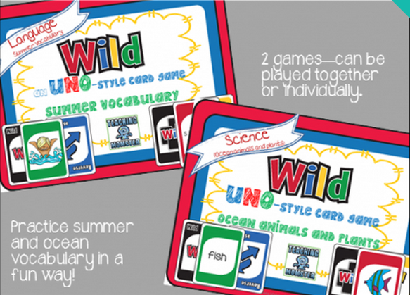 photograph relating to Unos Coupons Printable identify Educents: No cost Printable Wild Uno Card Sport (Reg. $6
