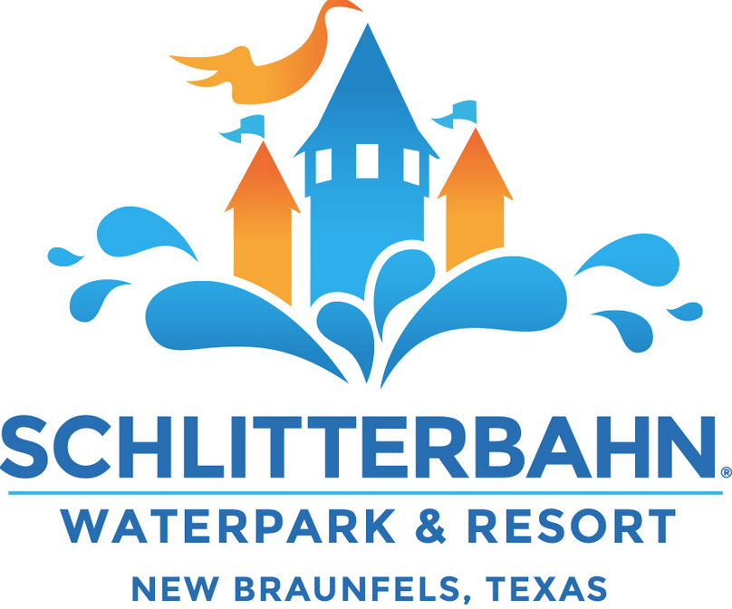 Schlitterbahn Summer Discount Coupon Tickets
