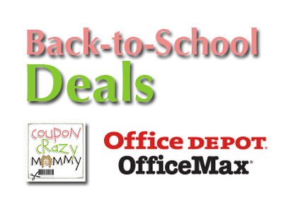 Office Depot was founded back in when its first office supply store was founded in Fort Lauderdale. Business grew rapidly; by the end of , Office Depot boasted stores across 27 states! Now, over 30 years later, Office Depot employs about 45, people in almost 1, stores nationwide.5/5(59).