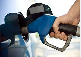 save on gas coupons fuel efficiency