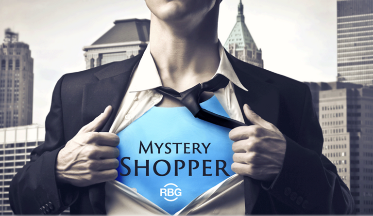 be a mystery shopper sign up