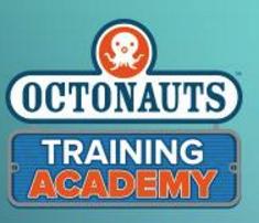 win tickets to see the octonauts at sea life grapevine aquarium sealifegrpevine modmomtv. Black Bedroom Furniture Sets. Home Design Ideas