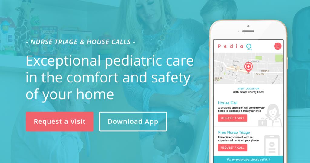 FREE Nurse Consultation and Affordable After-Hours House Calls