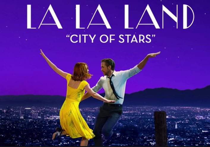 la la land full movie hd free download