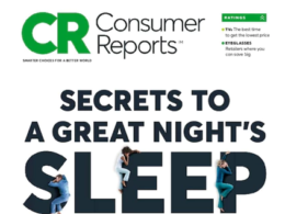 consumer reports magazine subscription sale