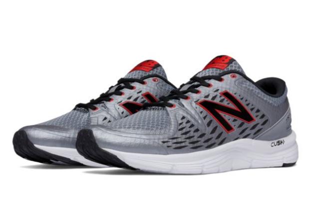 new balance shoes discount sale