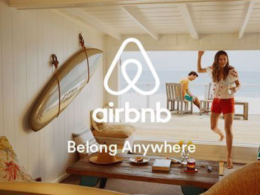 airbnb gift card discount