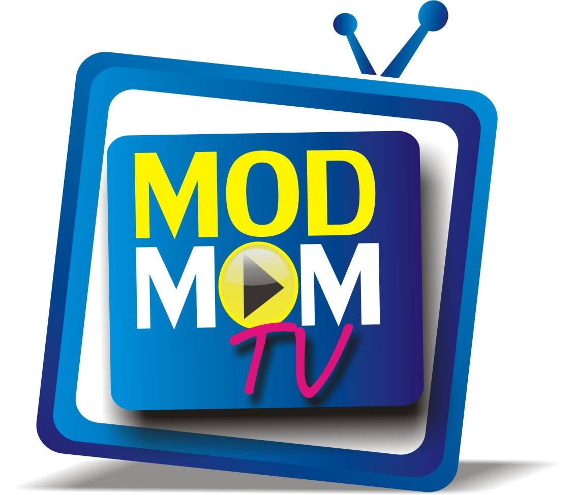 ModMomTV