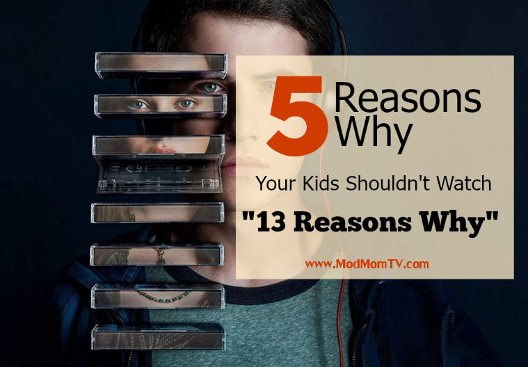 the reasons why kids should not be sent to adult trials Here are the reasons why children which is important in preparing them for real life trials these choices would not have to come in wide variety adults can.
