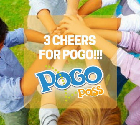 pogo pass dallas venues