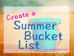 kid's free summer activities