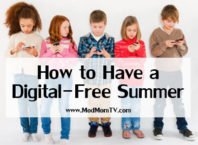 digital free summe
