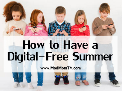 digital free summe