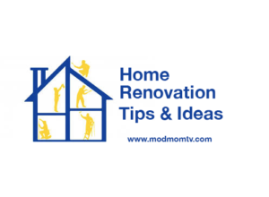 home renovation tips ideas