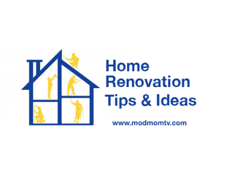 home renovation tips ideas