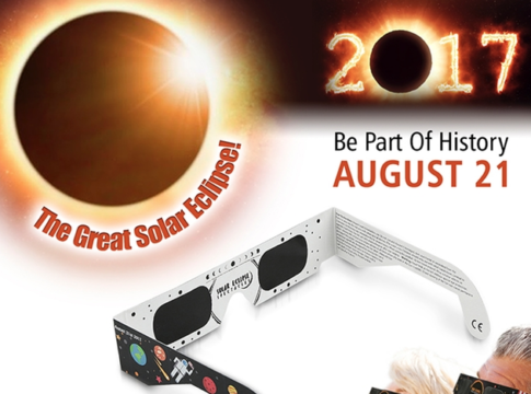 where to buy eclipse glasses