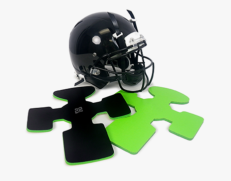 youth football concusions