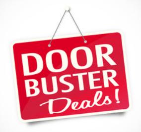 8efba19aa Doorbusters   Sc 1 St Shop LC