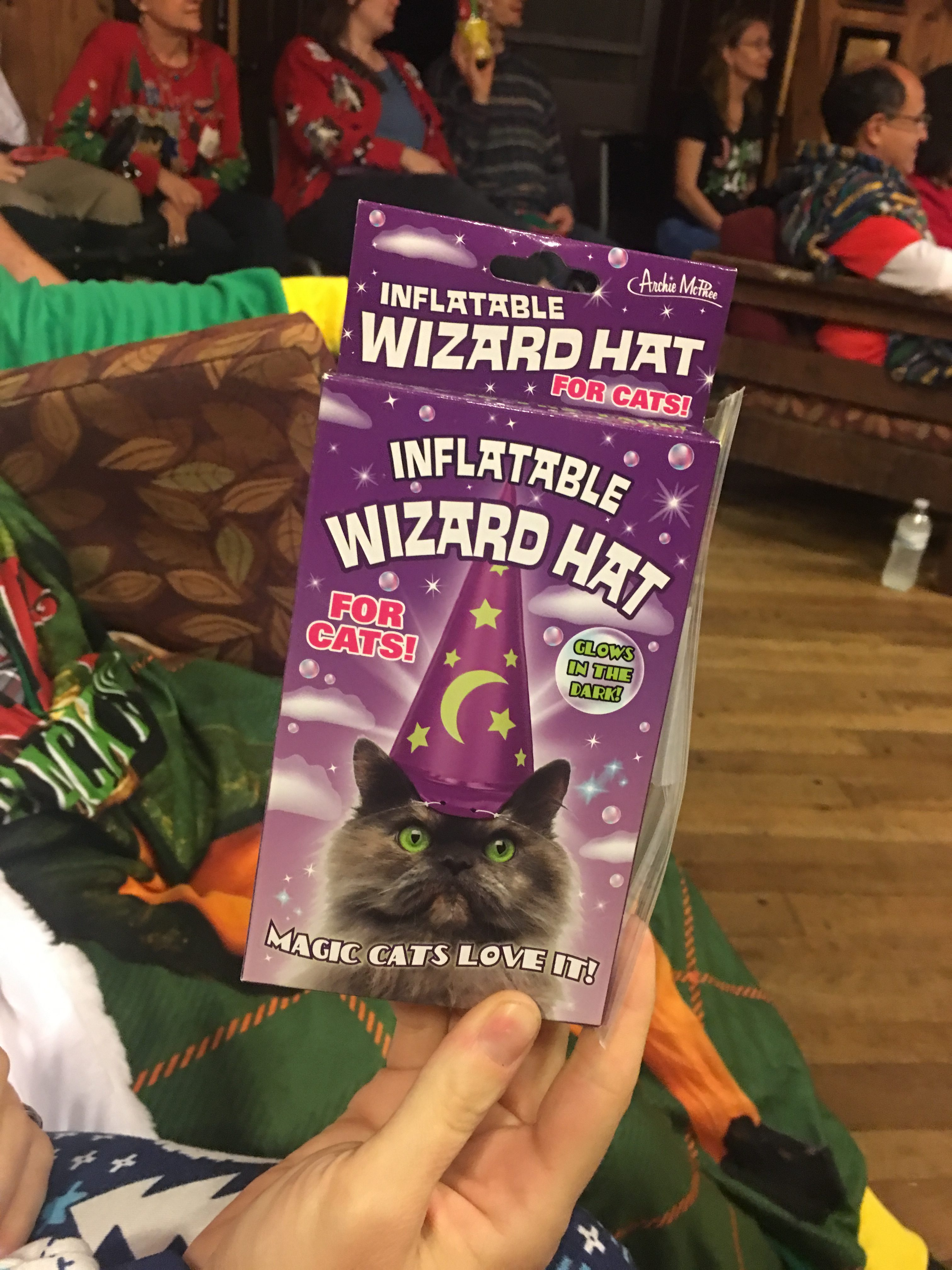 Best Funny White Elephant Gifts