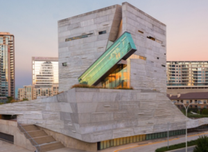 discount tickets to perot museum